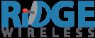Ridge Wireless